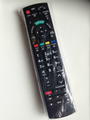 Remote Control for Panasonic 3D TV TXP42UT30B / TX-P42UT30B TXP46GT30B